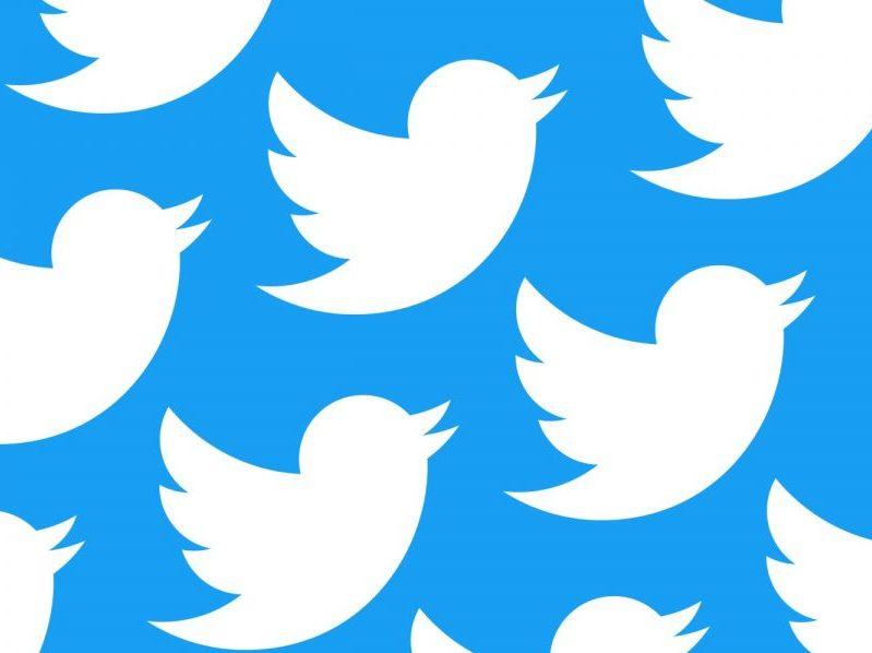 disfrutar de Twitter en Android TV