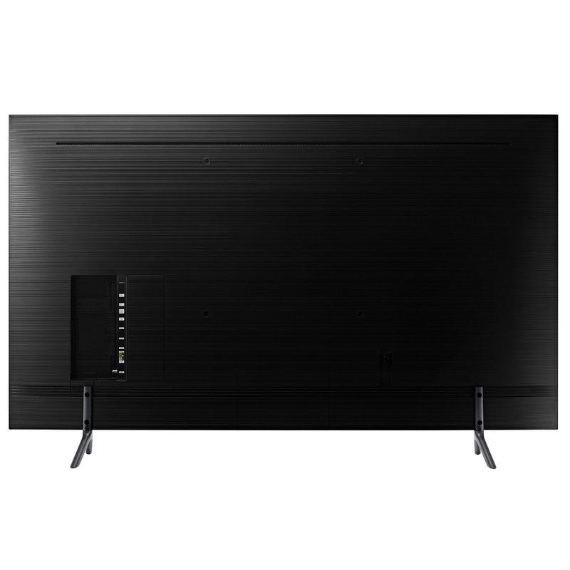 Samsung UE43NU7125, conectividad