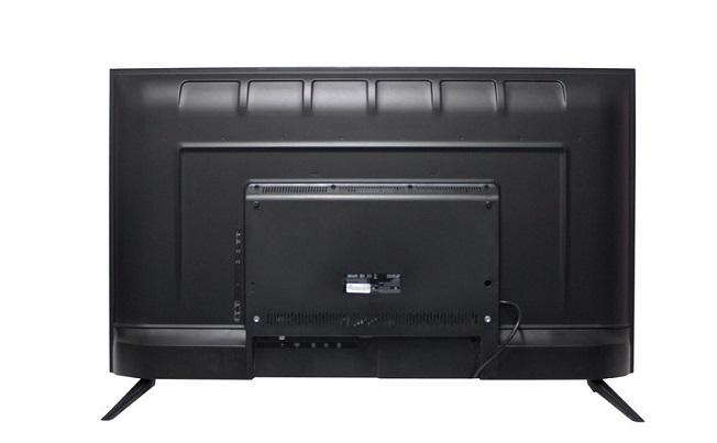 Stream System BM43C1