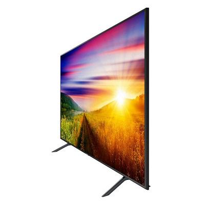 Samsung UE40NU7125KXXC