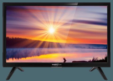TV Thomson 24HD3201