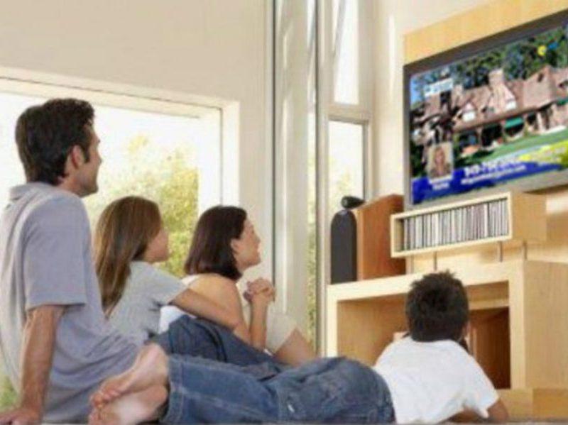 TVs LG compatibles con Alexa