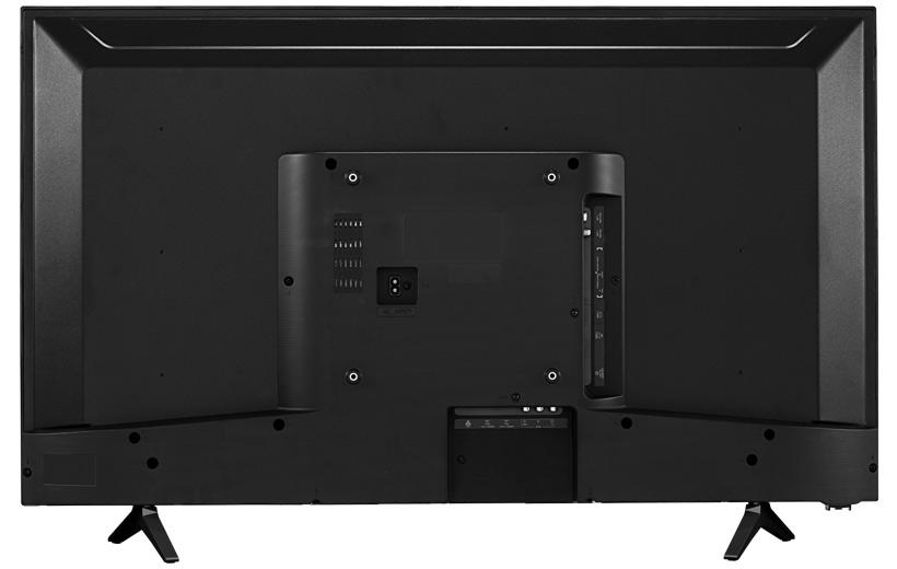 Hisense 32A5600