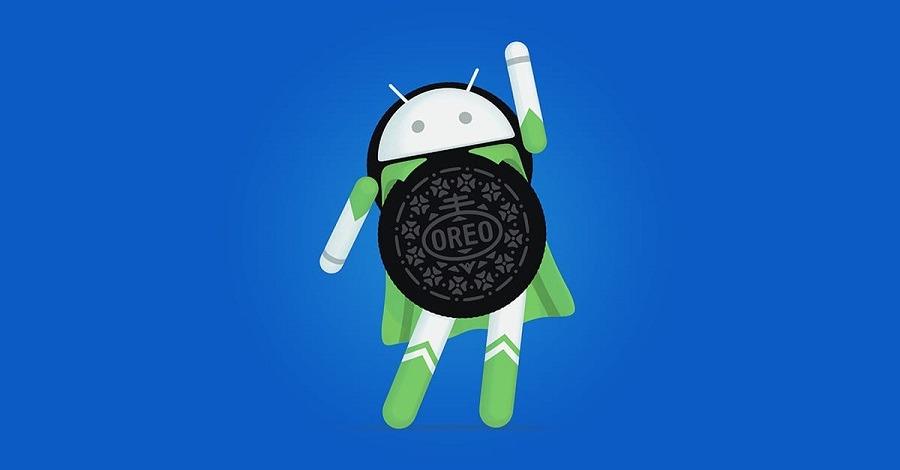 Esperemos encontrarnos próximamente con Android 8 en las TV Philips
