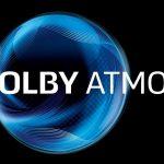 Dolby Atmos en Amazon Prime