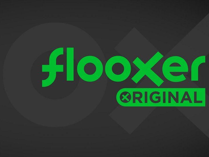 Flooxer en Atresplayer