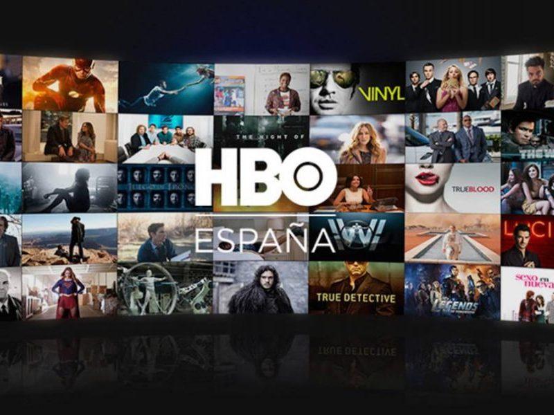 Ingeniería fiscal legal y HBO