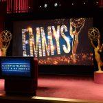 Netflix y los Emmy