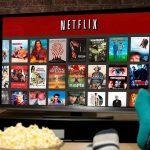 Nueva función de autodescargas de Netflix