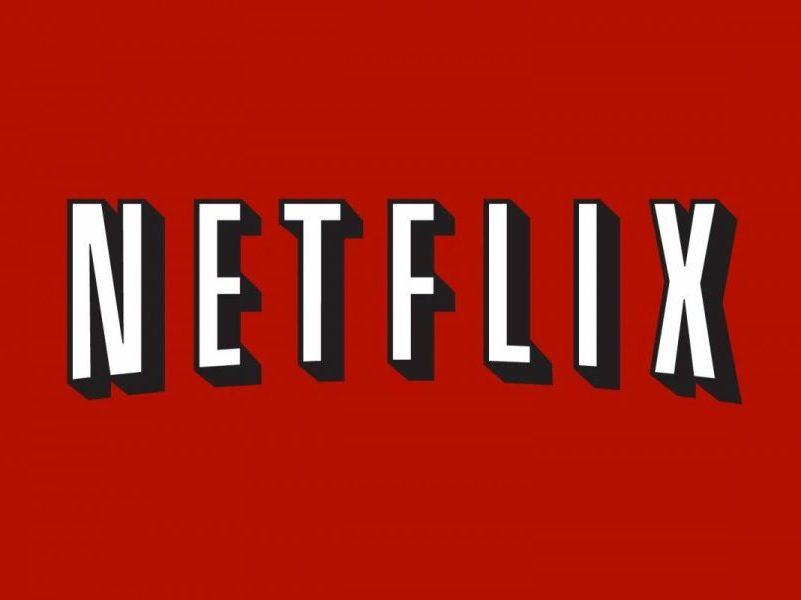 Nuevo diseño de Netflix para el televisor