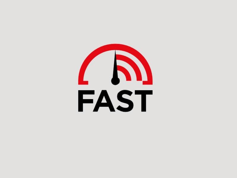 netflix fast