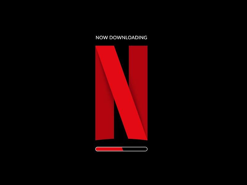 planes de Netflix