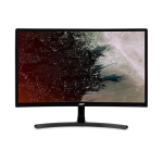 Acer ED242QR