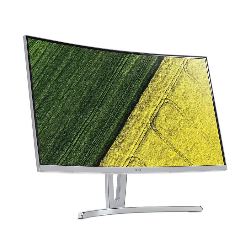 Acer ED3 ED273A, pantalla