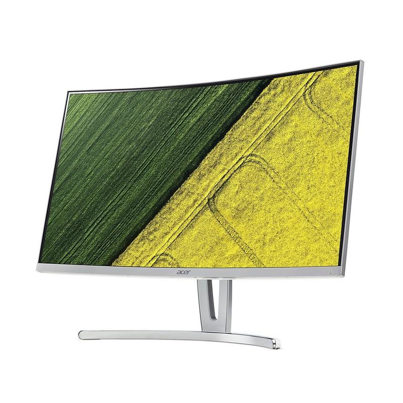 Acer ED3 ED273A, tecnologías
