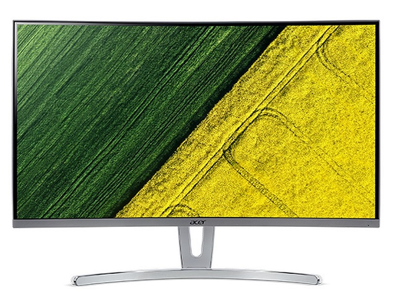 Acer ED3 ED273A