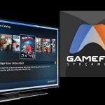 GameFly cierra