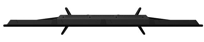 Nevir NVR-7900-50-4K2-N