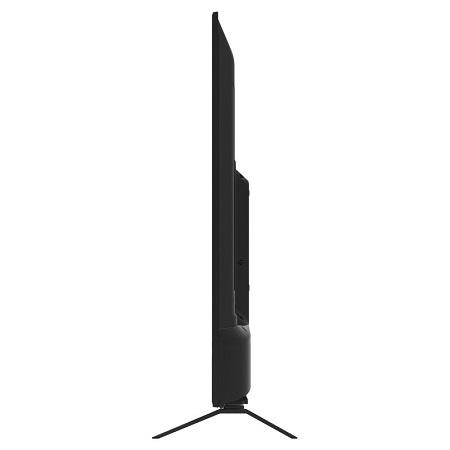 Nevir NVR-7901-50-4K2-N