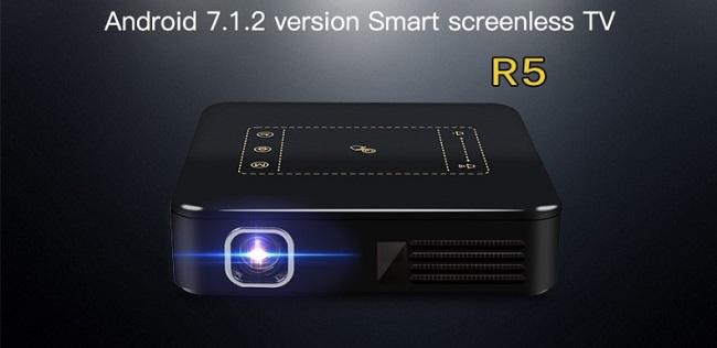 RKM R5