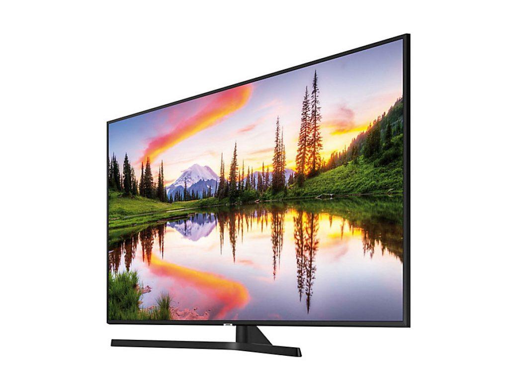 Este es el Samsung UE50NU7405UXXC