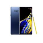 conectar el Samsung Galaxy Note 9 a un televisor
