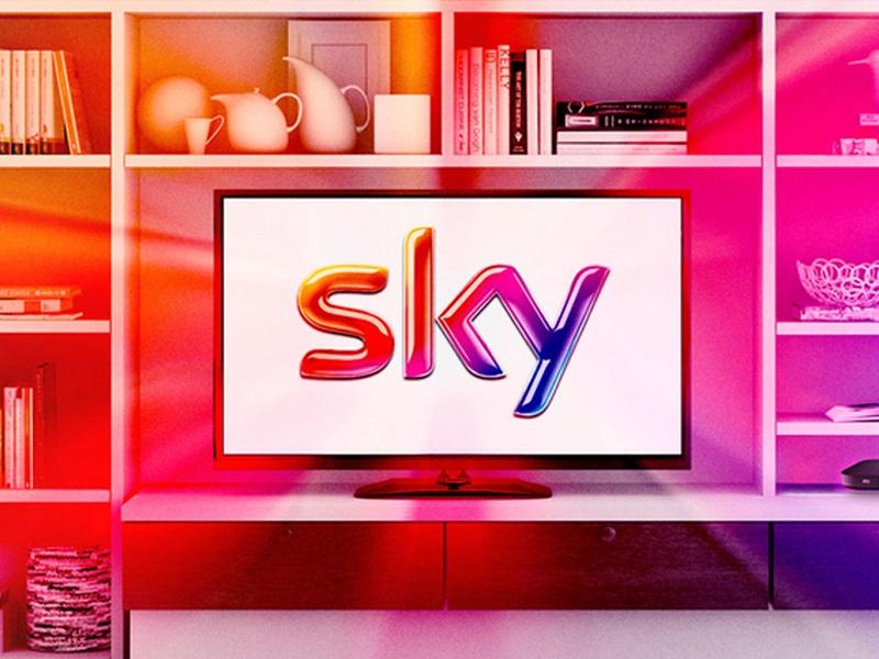 precios de sky 2