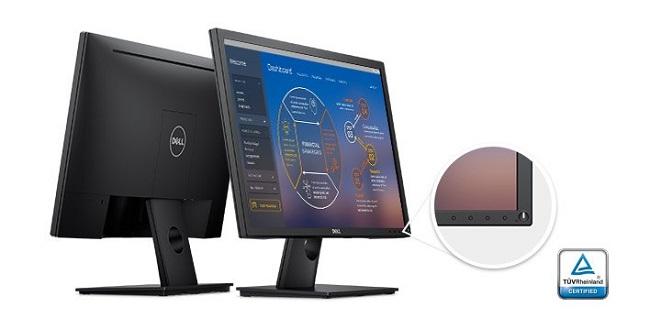 Dell Series E2418HN