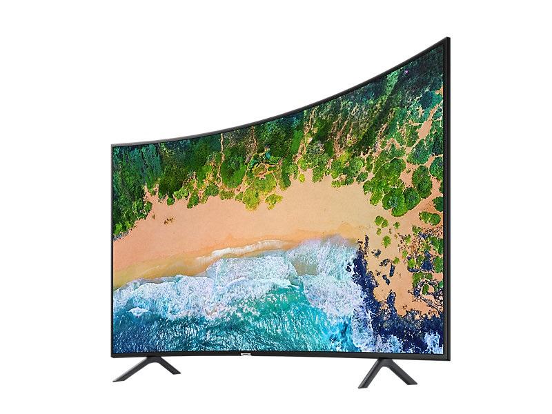 Samsung UE55NU7372