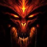 serie de Diablo