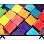 televisores Xiaomi con Android TV