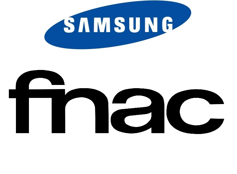 Promo Samsung - Fnac