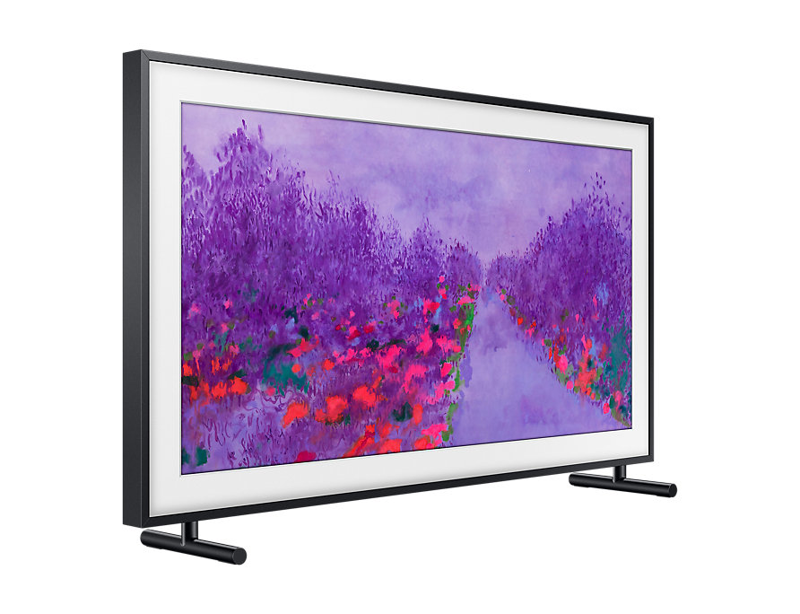 Samsung UE43LS03NAU, Smart TV