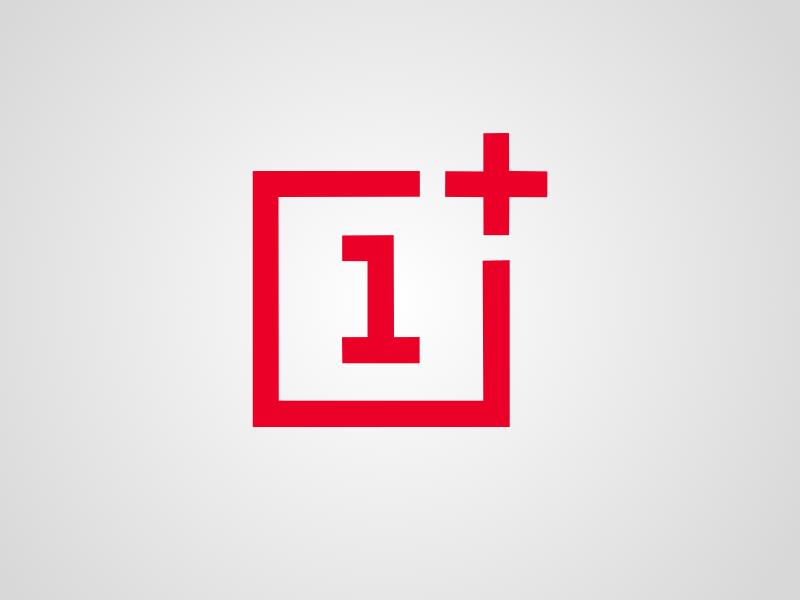 SmartTV de OnePlus