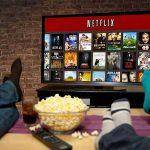 desactivar los anuncios en Netflix