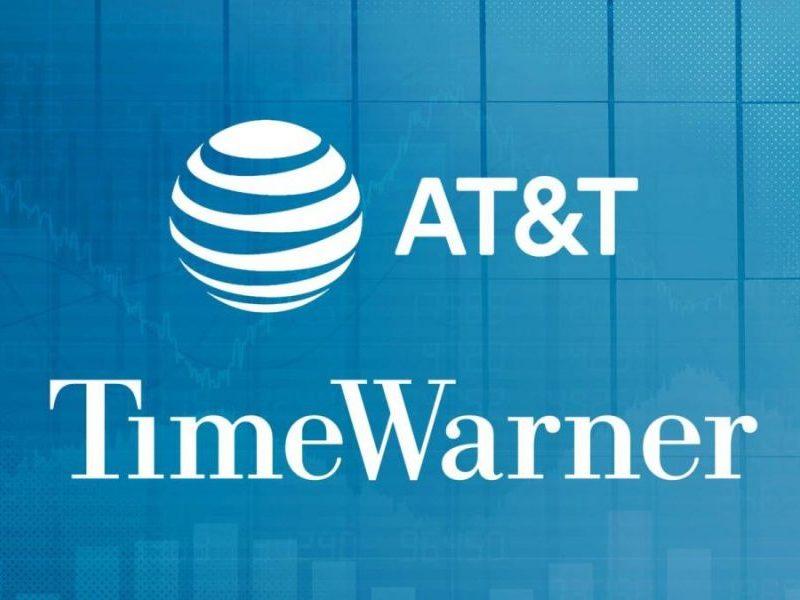 plataforma de contenido en streaming de WarnerMedia