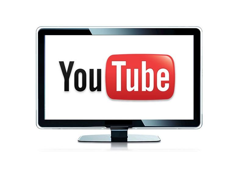 youtube anuncios personalizados