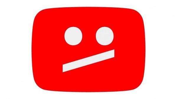 contenido duplicado en youtube