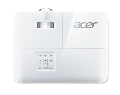 Acer S1286H