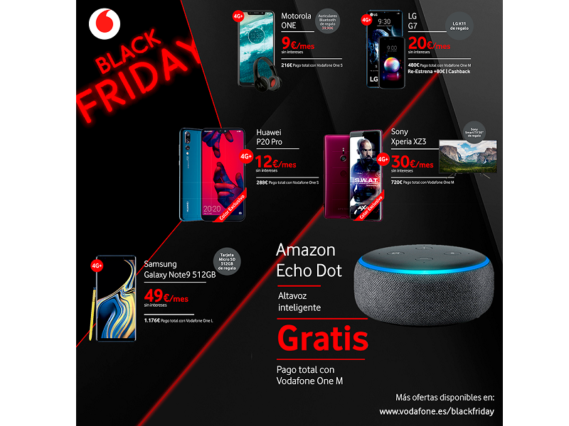 Infografia_BlackFriday