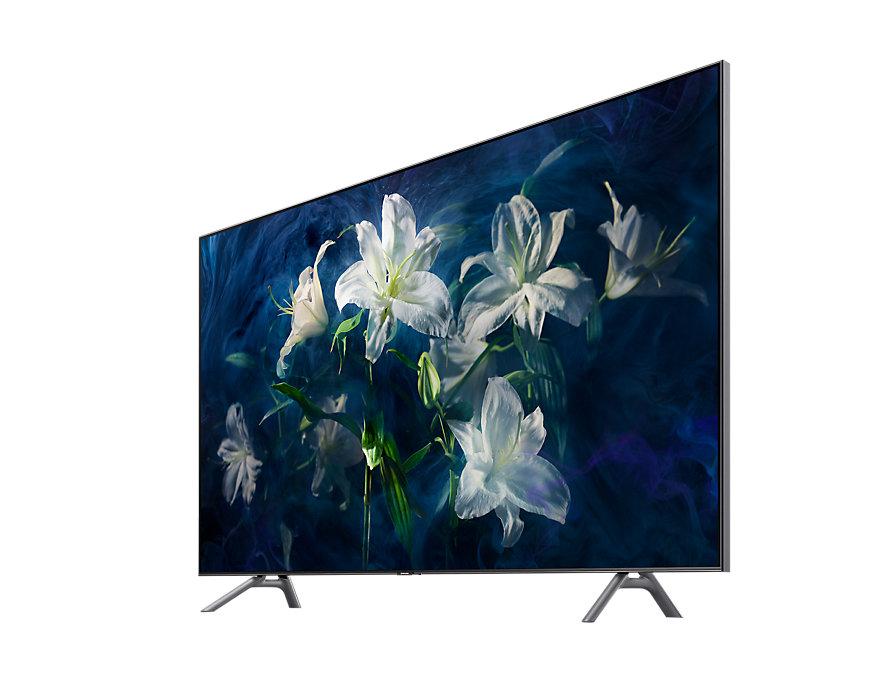 La TV es preciosa