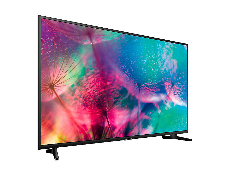 Samsung UE50NU7025KXXC es un sencillo modelo de TV pensada para ocupar cualquier estancia de tu hogar sin desentonar