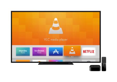 VLC es el reproductor por excelencia