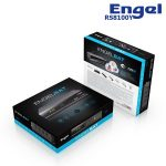 Engel RS8100Y
