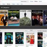 suscripción de películas en streaming gratis