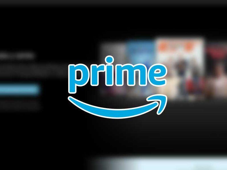 Amazon Prime Video en Orange