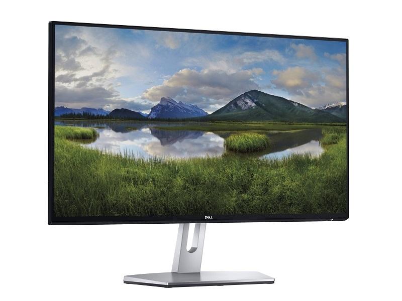 Dell S2419H