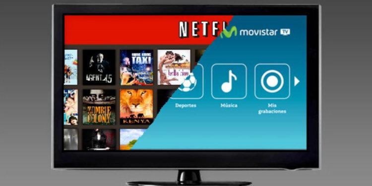 El día 10 comienza este nuevo servicio de Movistar+
