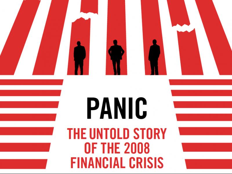 Un repaso a los problemas causados por la crisis de 2008