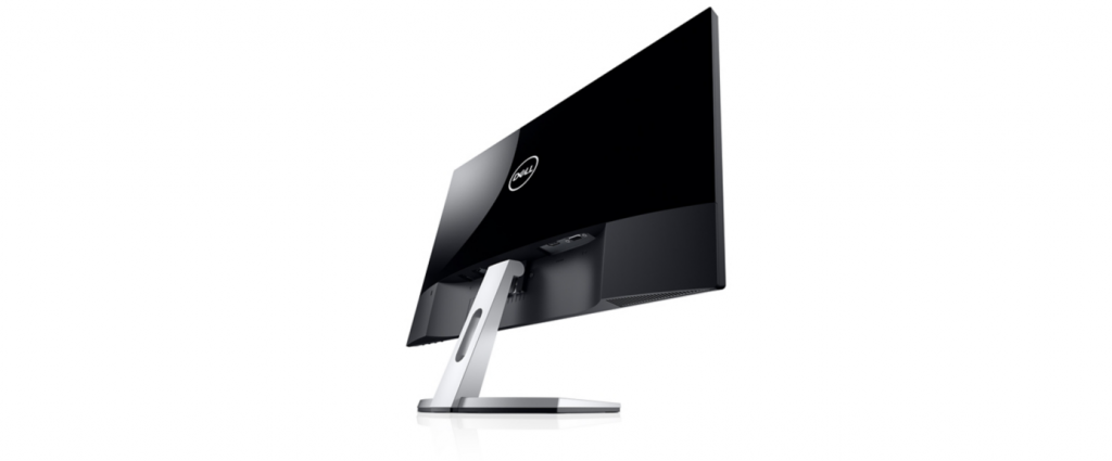 Dell 23 S2319H - Base
